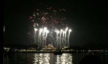 fireworks pirates 2